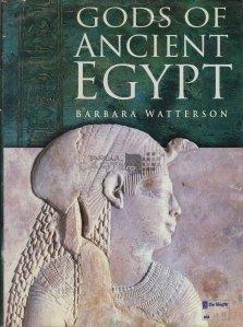 Gods of ancient Egypt / Zeii Egiptului antic