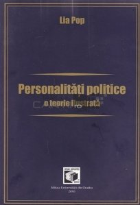 Personalitati politice