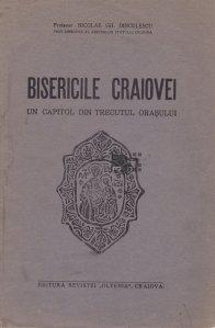 Bisericile Craiovei