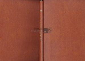 Gramatica pentru clasa a IV a primara; Aritmetica pentru clasa a IV a primara