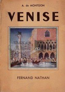 Venise / Venetia