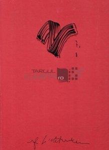 Roy Lichtenstein / Ironia banalului