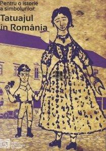 Tatuajul in Romania