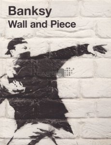 Wall and piece / Perete si zid