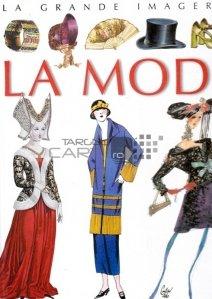 La mode / Moda