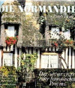 Die Normandie / Normandia