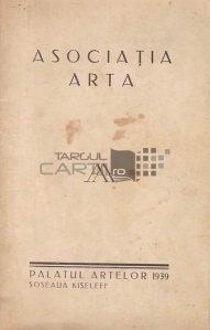 Asociatia Arta