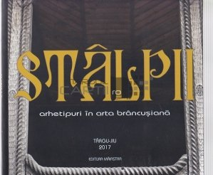 Stalpii