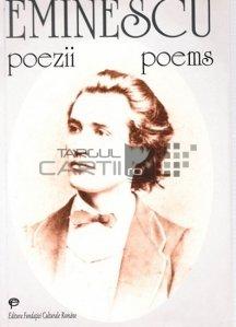 Peozii/ Poems