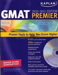 GMAT 2010-2011 / Instrumente dovedite pentru sporirea performantei