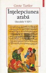 Intelepciunea araba