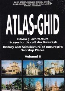 Atlas-ghid