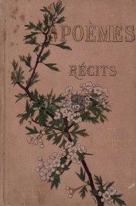 Poemes et recits / Poezii și povești