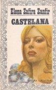 Castelana