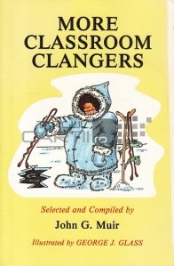 More Classroom Clangers