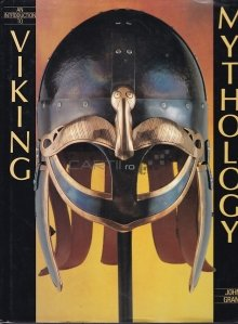 An Introduction to Viking Mythology