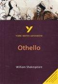York Noted Advanced Othello