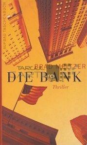 Die Bank / Banca