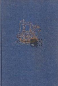 Kapitän hornblower auf allen meeren / Capitanul Hornblower pe toate marile