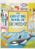 The Great Big Book of Knowledge