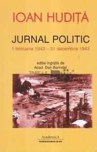 Jurnal politic