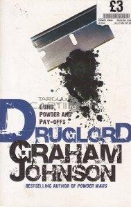 Druglord