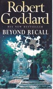 Beyond Recall