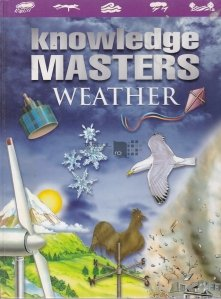 Knowledge Masters: Weather