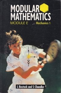 Modular Mathematics
