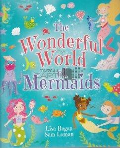 The Wonderful World of Mermaids