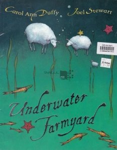 Underwater Farmyard