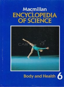 Macmillan Encyclopedia of Science