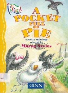A Pocket Full of Pie