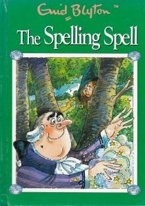 The Spelling Spell