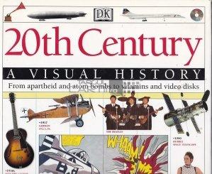 A Visual History