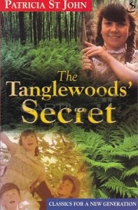 The Tanglewood's Secret