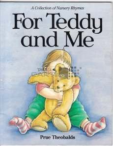 For Teddy And Me