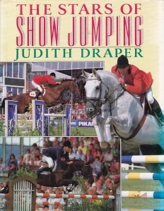 The Stars of Show Jumping