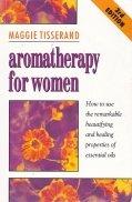 Aromatherapy for Women