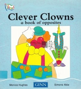 Clever Clowns
