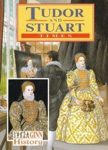 Tudor and Stuart Times