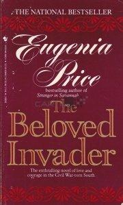 The Beloved Invader / Intrusul iubit