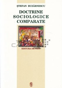 Doctrine sociologice comparate