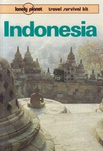 Indonesia - a travel survival kit / Indonezia - un kit de supravietuire al calatoriilor