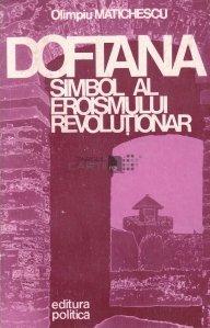 Doftana, simbol al eroismului revolutionar