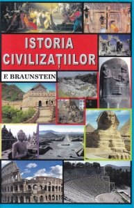 Istoria civilizatiilor