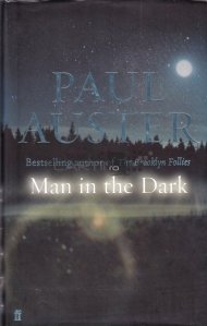 Man in the Dark / Omul din Intuneric