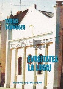 Evreitatea la Lugoj