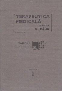Terapeutica medicala