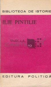 Ilie Pintilie
